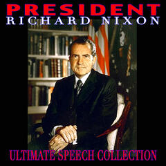 Ultimate Speech Collection