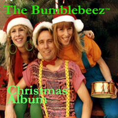 The Bumblebeez Christmas Album