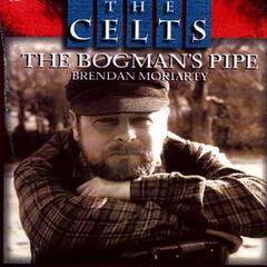 The Bogman's Pipe