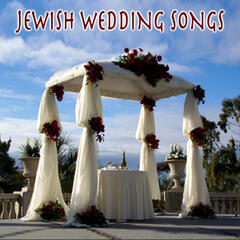 Jewish Wedding Songs