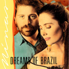 Dreams of Brazil
