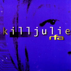 Killjulie