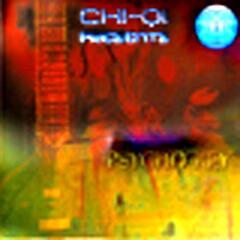 CHI-QI Presents Psycho Key