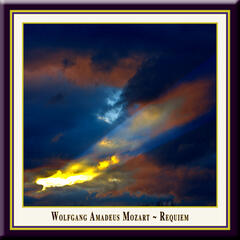 W.A. Mozart - REQUIEM in D Minor, K. 626