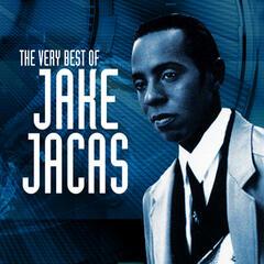 The Very Best Of Jake Jacas