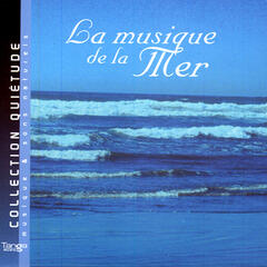 La Musique De La Mer (Music Of The Sea)
