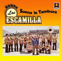 Suena La Tambora