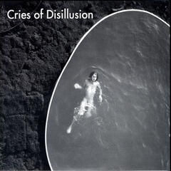 Cries Of Disillusion