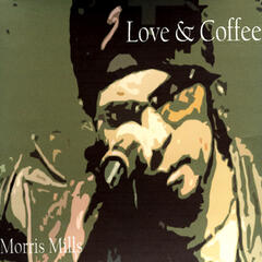 Love And Coffee