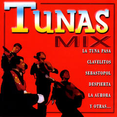 Tunas Mix