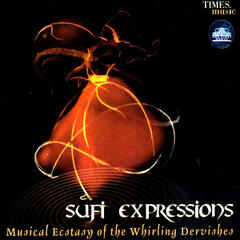 Sufi Expressions