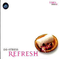 De-Stress Refresh