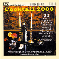 Cocktail 2000