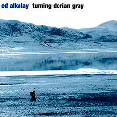 Turning Dorian Gray