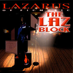 The Laz Block