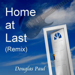 Home at Last - Remix