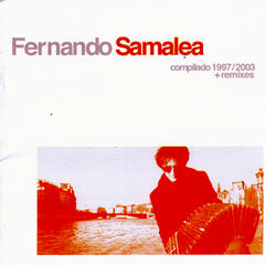 Compilado 1997-2003 + Remixes