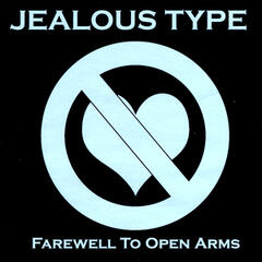 Farewell to Open Arms