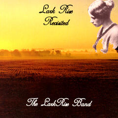 Lark Rise Revisited