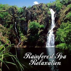 Rainforest Spa Relaxation