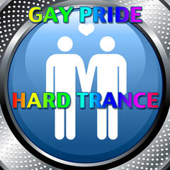 Gay Pride Hard Trance