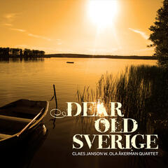 Dear Old Sverige