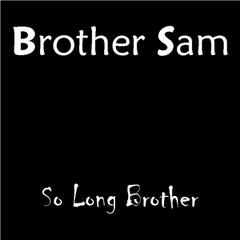 brother sam