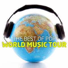 World Music : The Best Of Pop