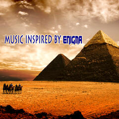 Music Inspired By Enigma