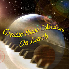 The Greatest Piano Collection Ever Made