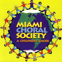 A Children's Choir