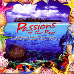 Passions Of The Reef