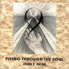 Flying Through The Soul