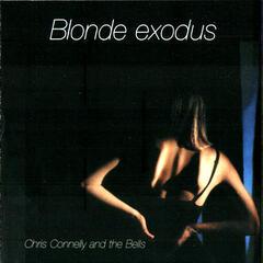 Blonde Exodus