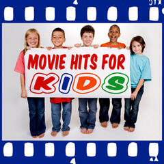 Movie Hits For Kids