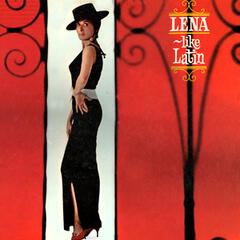 Lena Like Latin & More