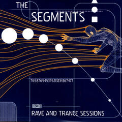 Rave and Trance Sessions