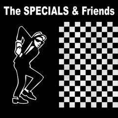 The Specials & Friends (Re-Recorded)