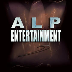 ALP Entertainment