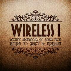 Wireless I. EP