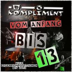 Vom Anfang bis 13