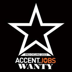 Breathe In 2013 (Accent.Jobs-Wanty Remix)