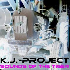 Sounds of the Tiger