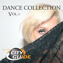 Dance Collection Vol. 1