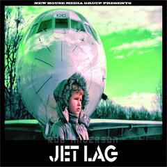 Jetlag (Original Mix)