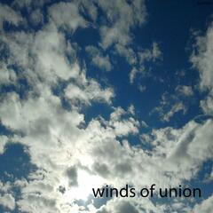 Winds of union