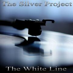 The White Line