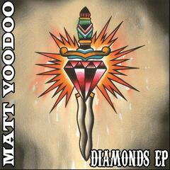 Diamonds EP