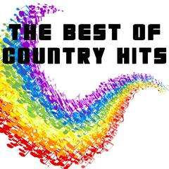 The Best Of Country Hits