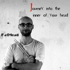 Journey into the inner of your head